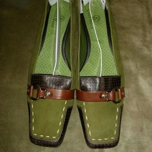 Cole Haan Nike Air NWOT shoes